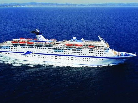 ship11-100721-1