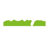 Bailey's Travel Logo